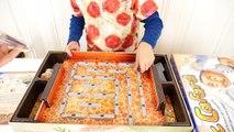 JEU - PANIC CAFARD - Cauchemar en cuisine : des Cafards ! - Jeu de société
