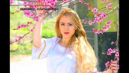 Kostenlose dating-sites in indiana