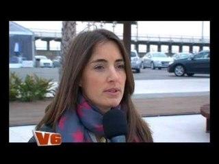 V6 n°4 (27/01/2011)
