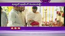 Pawan Kalyan Target to Trivikram Srinivas
