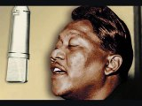 Stormy Monday (Bobby Blue Bland) ~ Antar Blue Band Live!!!