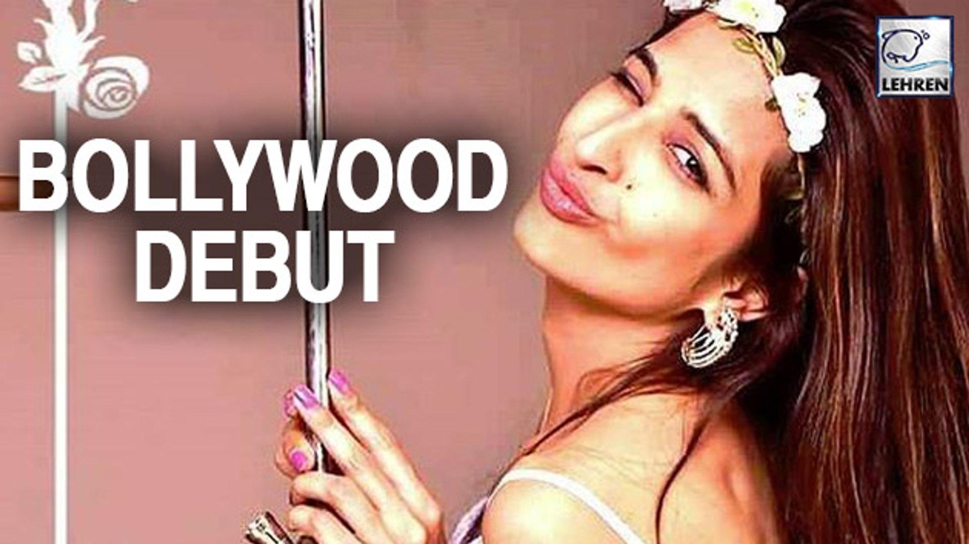 Bigg Boss 10 Contestant Priyanka Jagga's Bollywood Debut