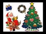 Alfabeto Italiano di Natale - ABC per bambini - Canzone Semplice per imparare l Alfabeto