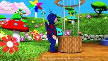 Азбука стишки песни | детские и детские песни Сборники | Руби и Робин