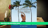 PDF  Undulation: Relieve Stiffness and Feel Young Anita Boser For Kindle