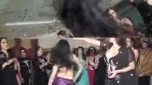 Kashish Lovely Hogayi 2016 PAKISTANI MUJRA DANCE Mujra Videos 2016 Latest Mujra video upcoming hot punjabi mujra latest songs HD video