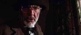 Bande annonce Indiana Jones et la Dernière Croisade