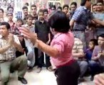 Dance check karay, punjabi boy dance, pakistani talent, amazing talent, punjabi mujra, stage dance, indian girls dance, home girls dance, local dance, pakistani funny videos, urdu funny, indian funny videos