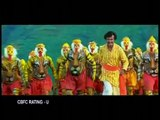 Sivaji: The Boss Trailer