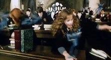 Bande annonce Harry Potter et la Chambre des Secrets