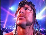 WWE: Triple H: King of Kings - There is Only One Trailer