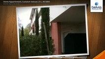 Vente Appartement, Castanet-tolosan (31), 99 000€
