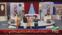 This CHEAP DANCE By Actress Resham in a Live Show Shocked Everyone