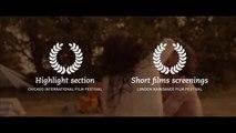 XConfessions Vol. 1 Trailer