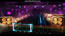 Rocksmith2014 2017-01-21 Cradle of filth-Her ghost in the fog