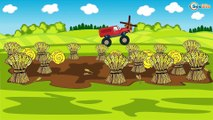 Racing Cars for Kids - Race with obstacles - Cars Cartoons for Children. Episode 90