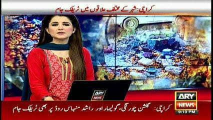 Blast in Parachinar vegetable market kills 25