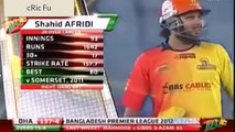 BOOM BOOM  AFRIDI'S  WORLD BIGGEST SIX OF 230 METRE IN BPL 2013 - Downloaded from youpak.com