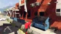 Transmisión de PS4 en vivo de Zz-_P-R-4-Y_-zZ (8)