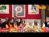 Ab To Bas Ek Hi Dhun hai k Madina, Ghulam Mustafa Qadri New Naat 2016, New Ramzan Naat Album 2016