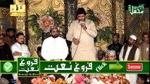 Abid Hussain Khayal Qadri, New Klam Maa Ki shan, Qadri Attari Sound, New Naat Sharif Beautifull Naat