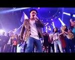 Karachi Kings Official Song PSL 2 - Downloaded from youpak.com