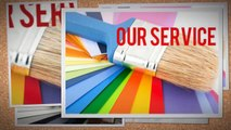 Expert Professional House Painters in Brisbane