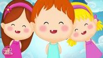 La petite souris - comptine pour enfants - Titounis-5fMkKOHxlQY