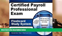 PDF  Certified Payroll Professional Exam Flashcard Study System: CPP Test Practice Questions