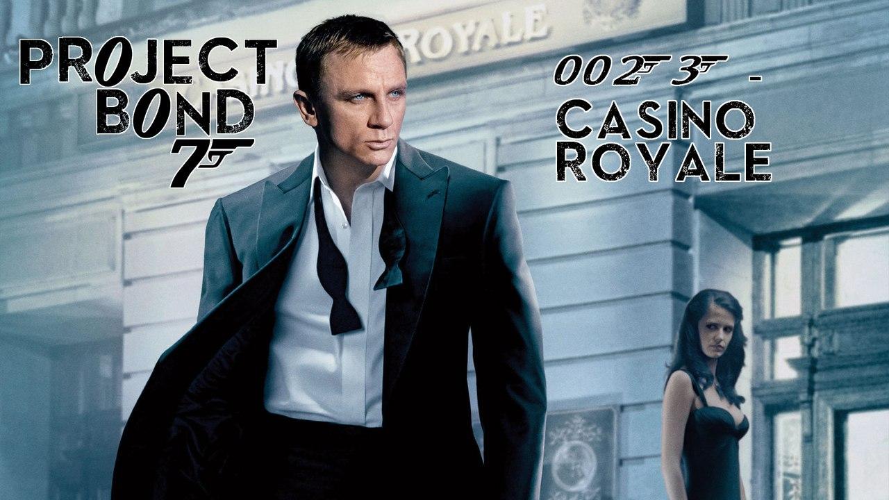 Casino royale full movie free online watch как играют в карты виды