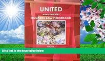 PDF] Ethiopia Business Law Handbook: Strategic Information