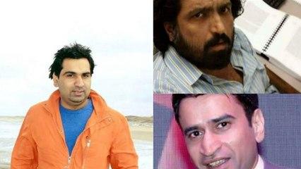 Aamir Ne Aaj Ki Sab Se Bari Khabar Dedi....