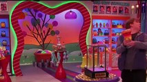 Henry Danger S 3 E 4 Mouth Candy