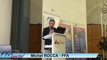 10-2017 01 14 - SEMINAIRE FI-BILAN DE LA FORMATION IFR EN AERO-CLUB