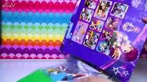 Lego Friends Livi s Pop Star House Set Build Review Play - Kids Toys