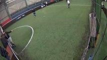 Equipe 1 Vs Equipe 2 - 21/01/17 21:48 - Loisir Bezons (LeFive) - Bezons (LeFive) Soccer Park