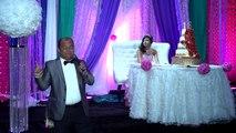 Happy Sweet Sixteen Highlights Video - An Indian Sweet 16th Birthday Party GTA 甜蜜十六歲生日舞蹈派对视频短片