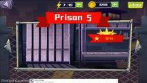 Break the Prison / Prison 5 / Gameplay Walkthrough PART 3