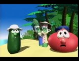 VeggieTales: Very Silly Songs Trailer