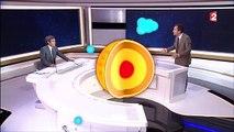 La fusion - une révolution dans le nucléaire est en marche-VObQP4Z3HGE