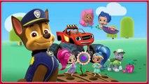 Paw patrol game paw patrol full episodes pups save the day paw patrol kid games - Decorate