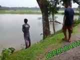 Indian Funny Viral Videos Compilation-- laughter without smiling-- by veerheart -