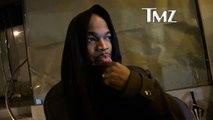 NE-YO -- THAT HOSTAGE VIDEO ISN'T TRUMP'S FAULT _ TMZ-SBsuFmQH0Yg