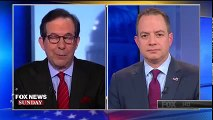 Reince Priebus blames DNC for being hacked-m1_4El9Ia7Y