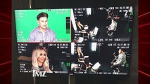 Who'd You Rather - Pauly D Or Pauly Shore _ TMZ TV-pV1Uj_jxLuE