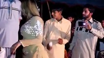 ---dance on beautiful song Sakon Yaar Manawana Ha on love dance parties 2016