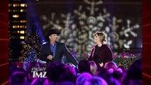 Garth Brooks Says He'd Sing at Trump's Inauguration _ TMZ TV-VkjstmsLQJw