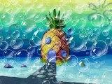 SpongeBob SquarePants - S06E03 - Gone