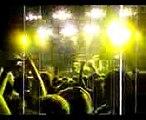 Muse - The Groove, Bogota Palacio de los Deportes, 07/20/2008