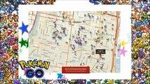 Iron Pokemon MAP part 19 - video dailymotion